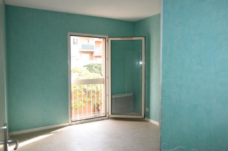 Vente appartement Marseille 98700€ - Photo 3