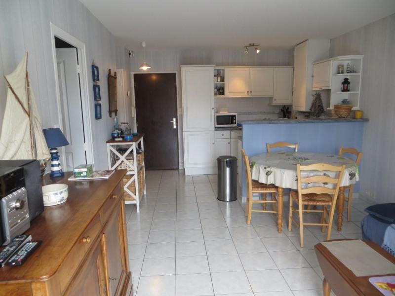 Sale apartment La baule 179950€ - Picture 1