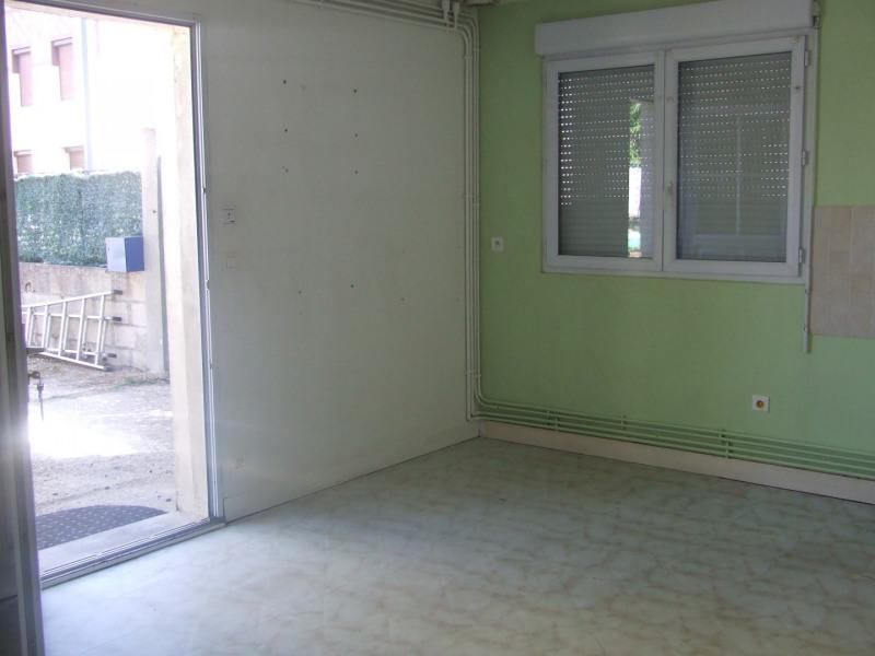 Vente maison / villa Saint etienne du rouvray 77000€ - Photo 3