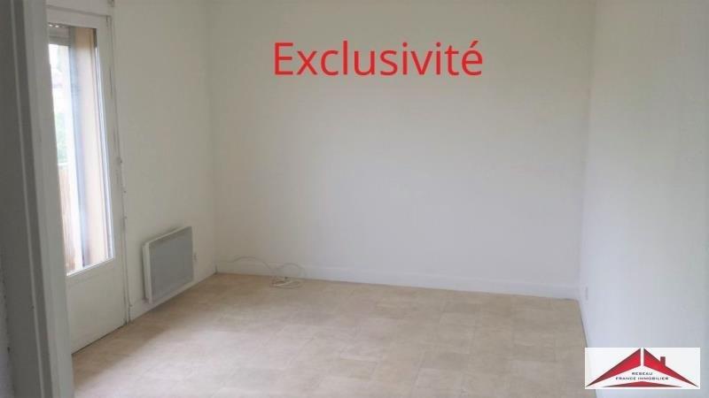 Vente appartement Castelnau le lez 115000€ - Photo 3