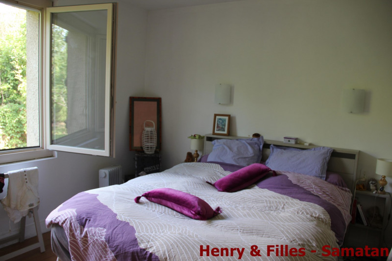 Vente maison / villa L'isle-en-dodon 172000€ - Photo 5