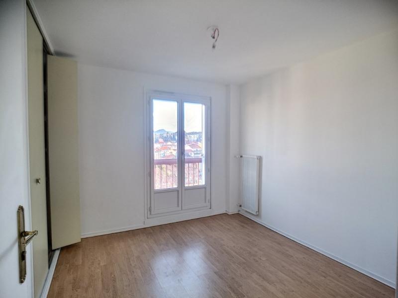 Vente appartement Clermont ferrand 160500€ - Photo 5