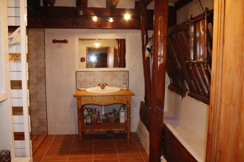 Vente maison / villa St front 158000€ - Photo 6