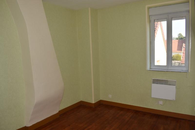 Sale house / villa Rosny sur seine 177000€ - Picture 13