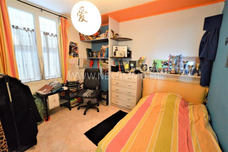 Vente de prestige appartement Menton 709000€ - Photo 7