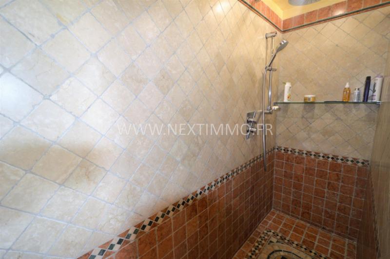 Deluxe sale house / villa Roquebrune-cap-martin 1450000€ - Picture 13
