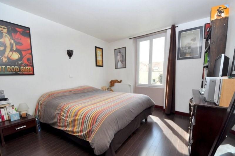 Vente maison / villa Les molieres 299000€ - Photo 9
