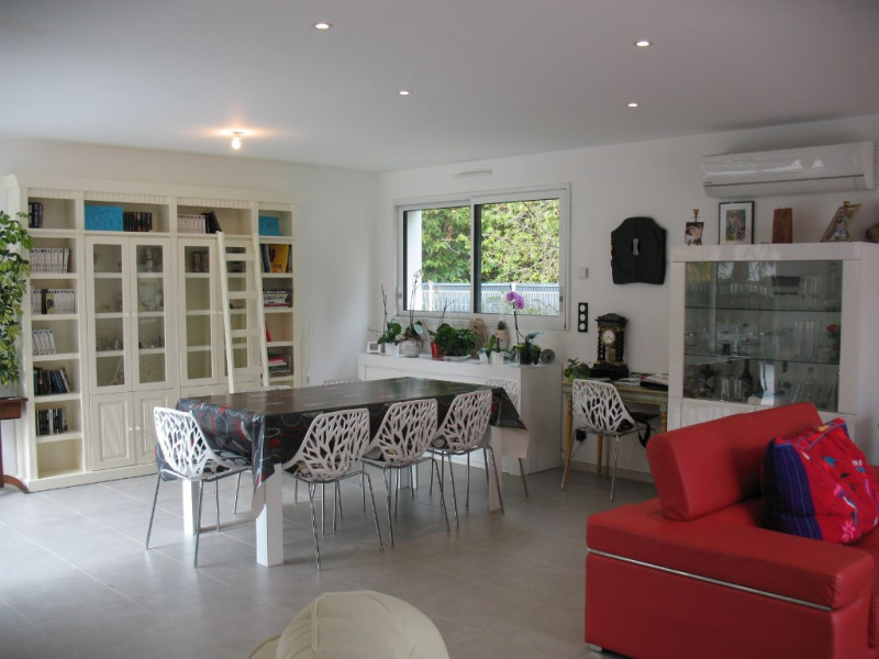 Sale house / villa Etaules 456 000€ - Picture 6
