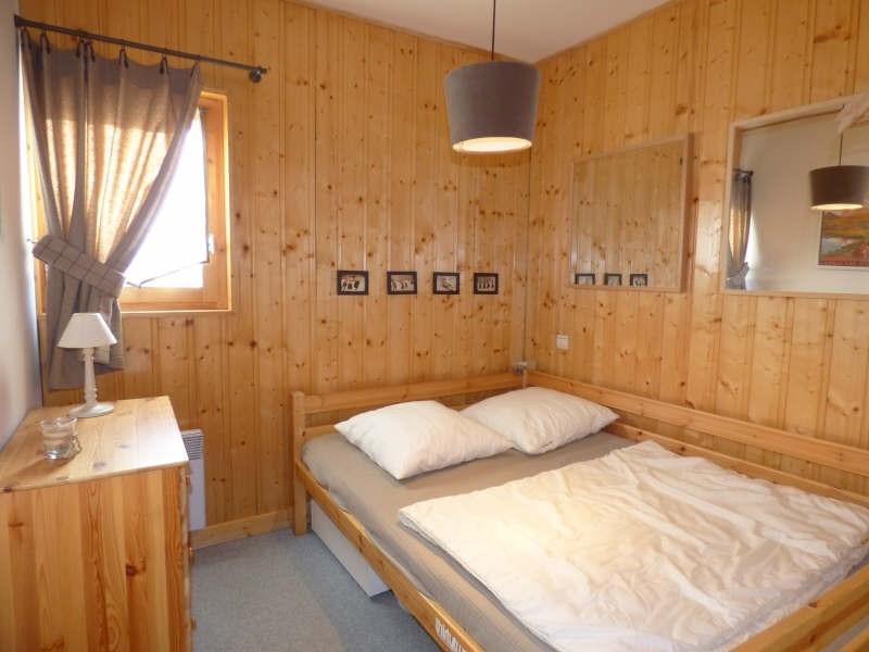 Sale apartment Meribel 550000€ - Picture 3