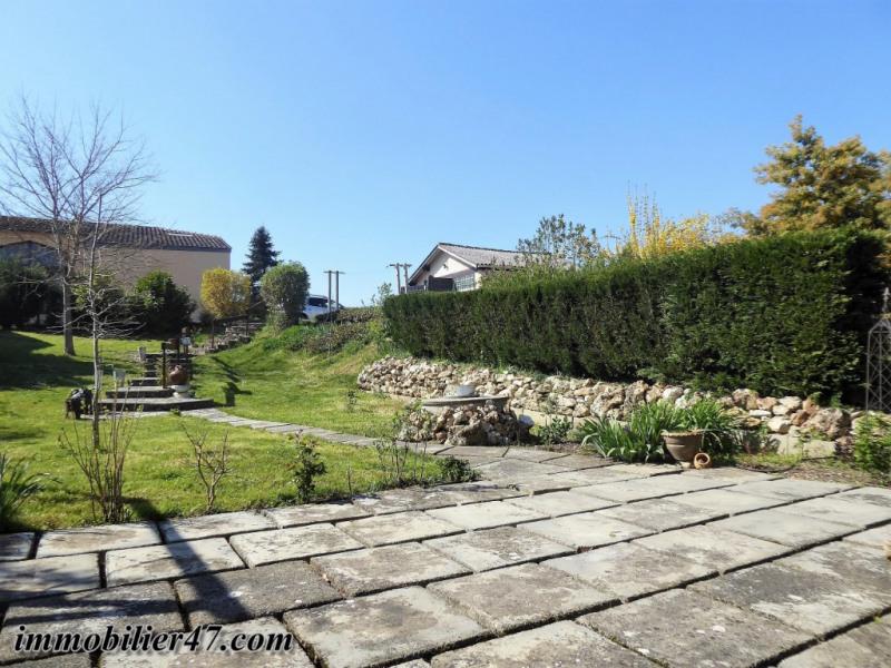 Sale house / villa Pinel hauterive 119900€ - Picture 18