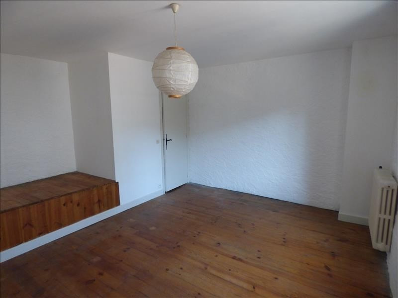 Sale house / villa Secteur de mazamet 93000€ - Picture 5