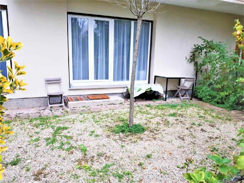 Rental apartment Meaux 845€ CC - Picture 5