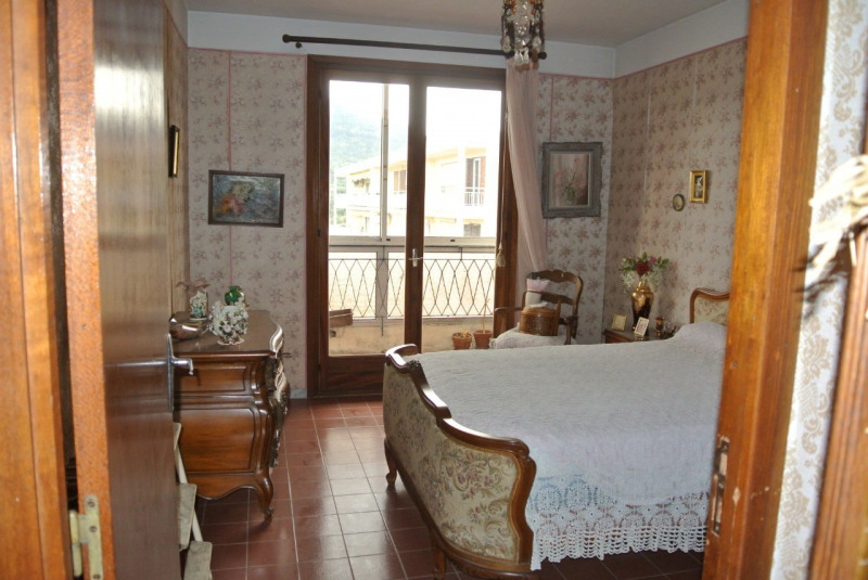Investment property apartment Ajaccio 225000€ - Picture 11