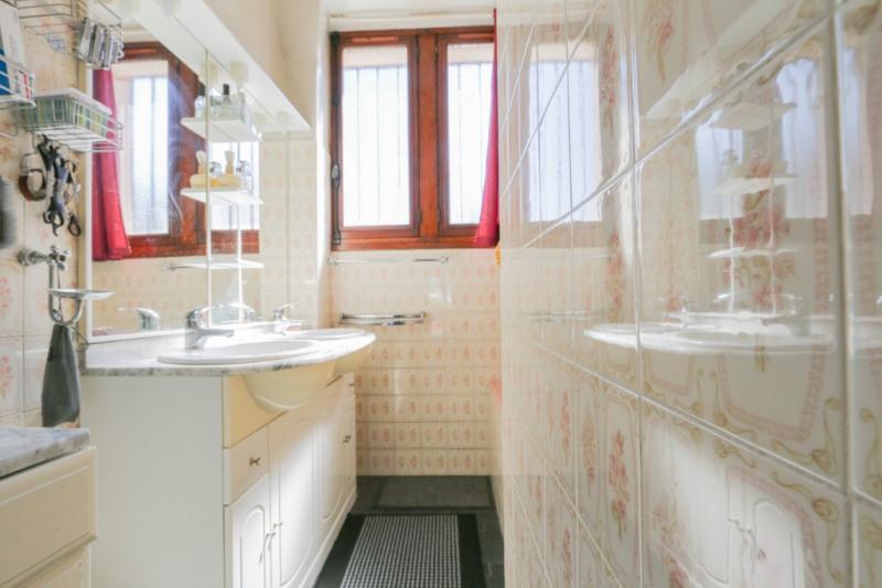 Sale house / villa La ravoire 319000€ - Picture 7