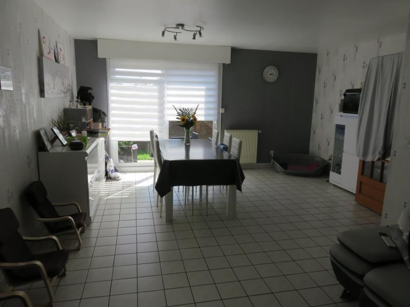Sale house / villa Fort mardyck 178 000€ - Picture 4