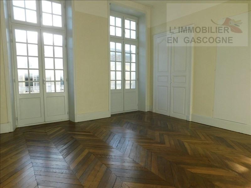 Location appartement Auch 630€ CC - Photo 5