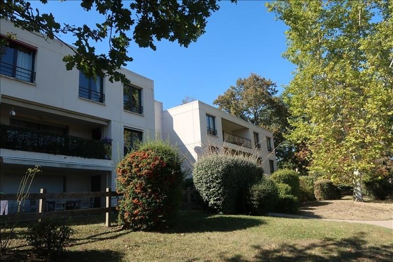 Sale apartment Craponne 325000€ - Picture 1