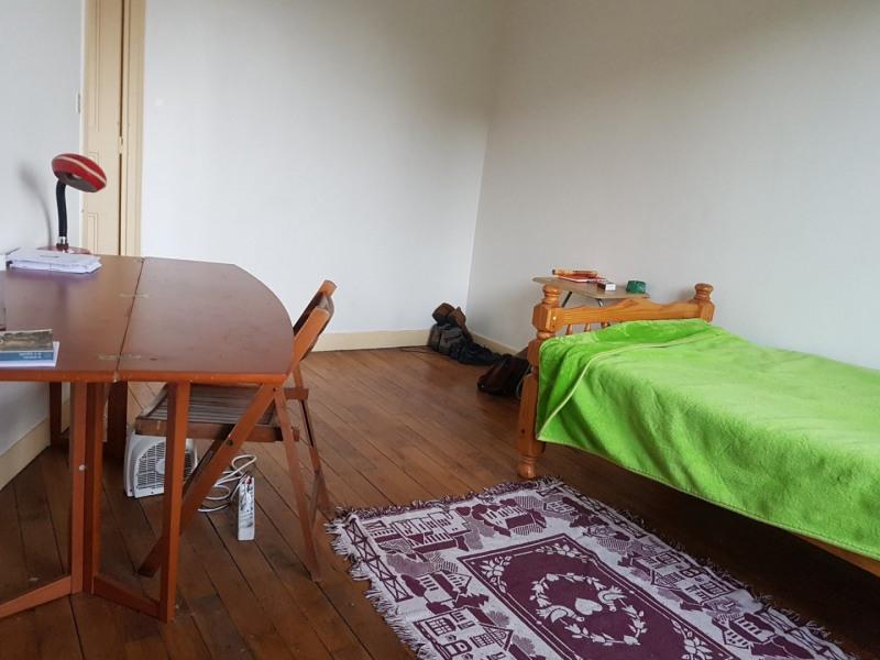 Produit d'investissement appartement Aubervilliers 150000€ - Photo 8