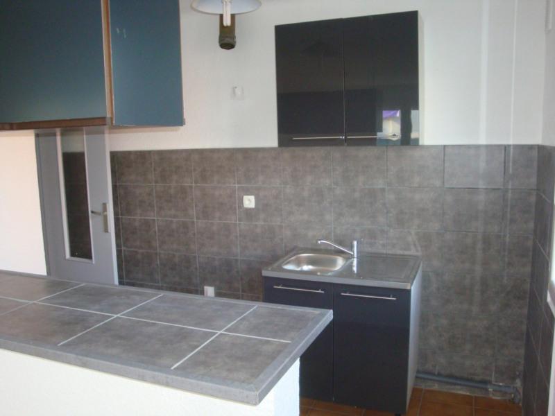 Location appartement Perpignan 642€ CC - Photo 4