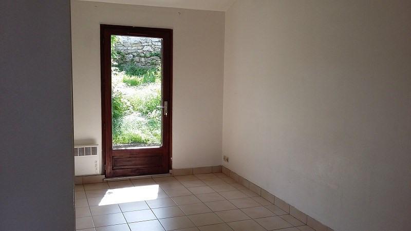 Rental house / villa Saint-médard-d'eyrans 450€ CC - Picture 4