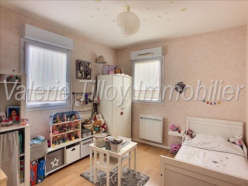 Vente appartement Bourgbarre 129900€ - Photo 7