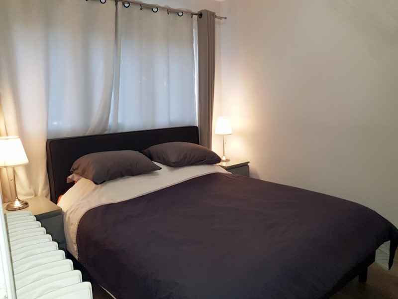 Sale house / villa Sevran 385000€ - Picture 6