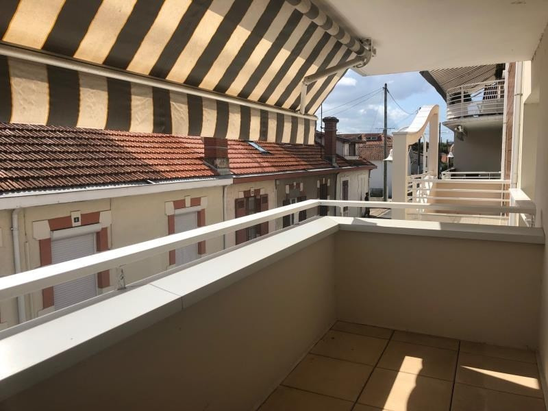 Vente appartement Arcachon 390 000€ - Photo 1