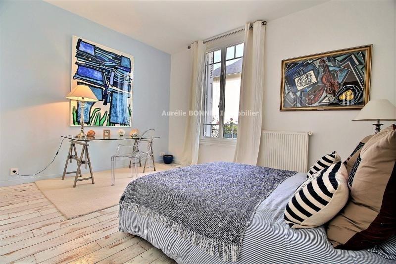 Deluxe sale house / villa Deauville 890000€ - Picture 8