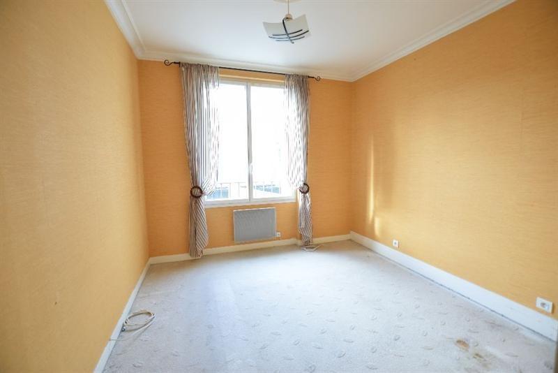 Sale apartment Brest 70500€ - Picture 4