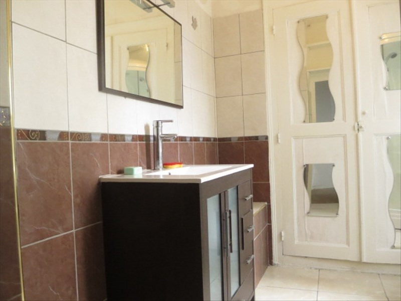 Sale house / villa Carcassonne 149500€ - Picture 6