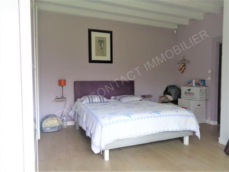 Sale house / villa Mont de marsan 257500€ - Picture 7