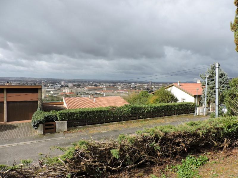 Rental house / villa Bon encontre 1050€ +CH - Picture 6
