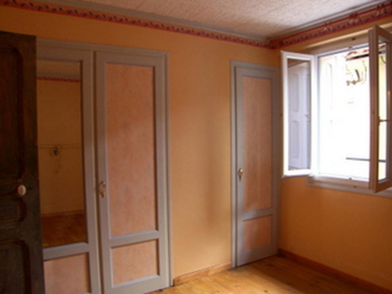 Vente maison / villa Prats de mollo la preste 69900€ - Photo 7