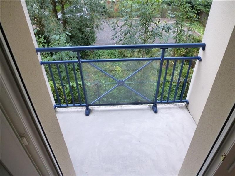 Location appartement Verneuil en halatte 650€ CC - Photo 8