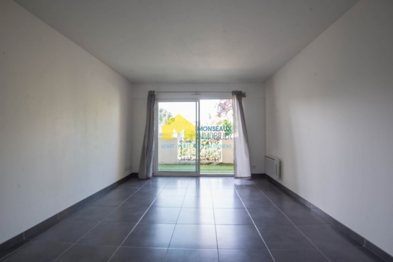 Location appartement Epinay sur orge 650€ CC - Photo 3