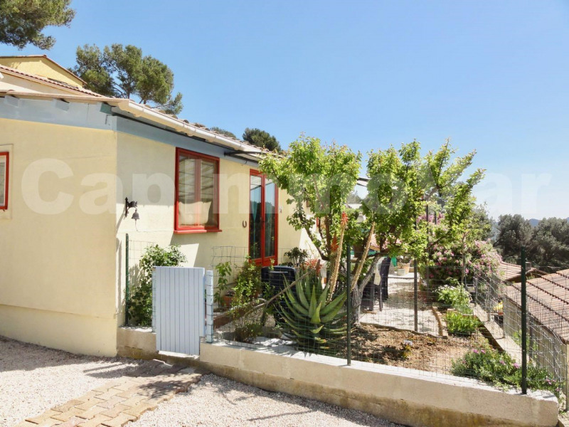 Sale house / villa Le castellet 139 000€ - Picture 4