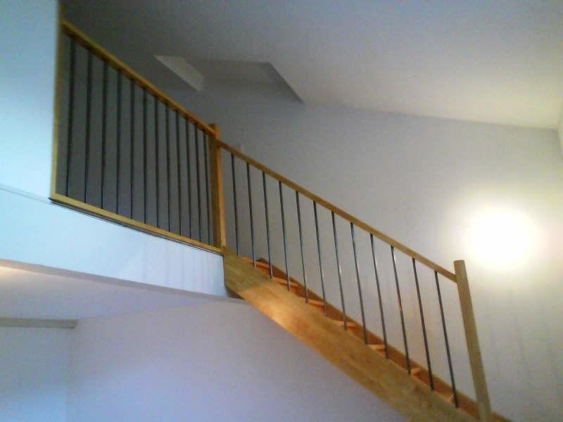 Location appartement Vergeze 610€ CC - Photo 3