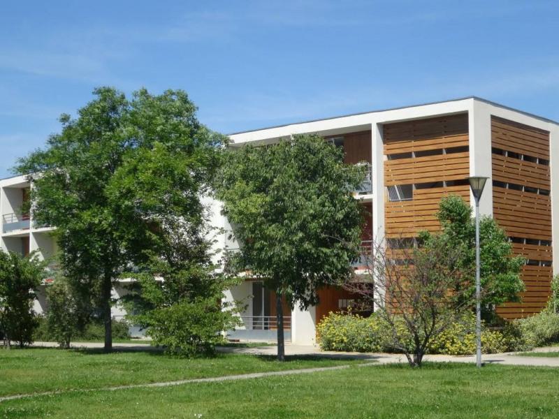 Alquiler  apartamento Montfavet 422€ CC - Fotografía 1