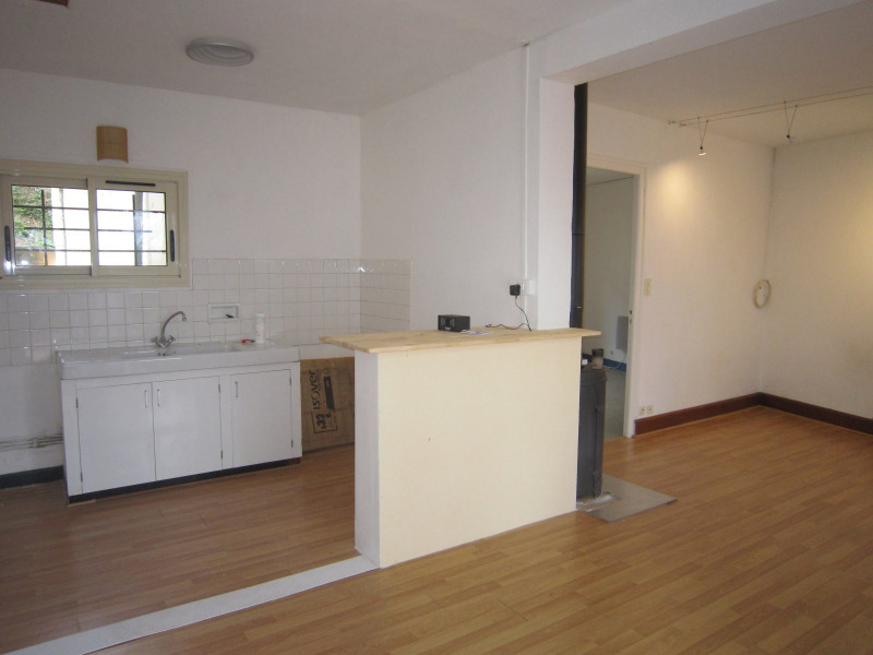 Location maison / villa Saint-cyprien 700€ CC - Photo 11