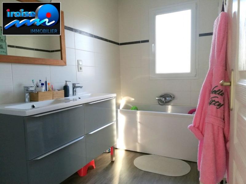 Sale house / villa Brest 227600€ - Picture 4