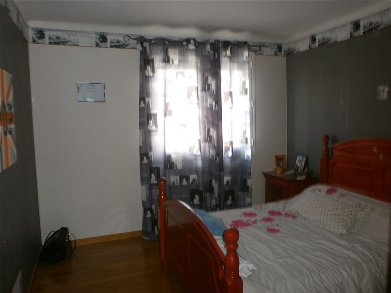 Rental house / villa Rodez 712€ CC - Picture 6