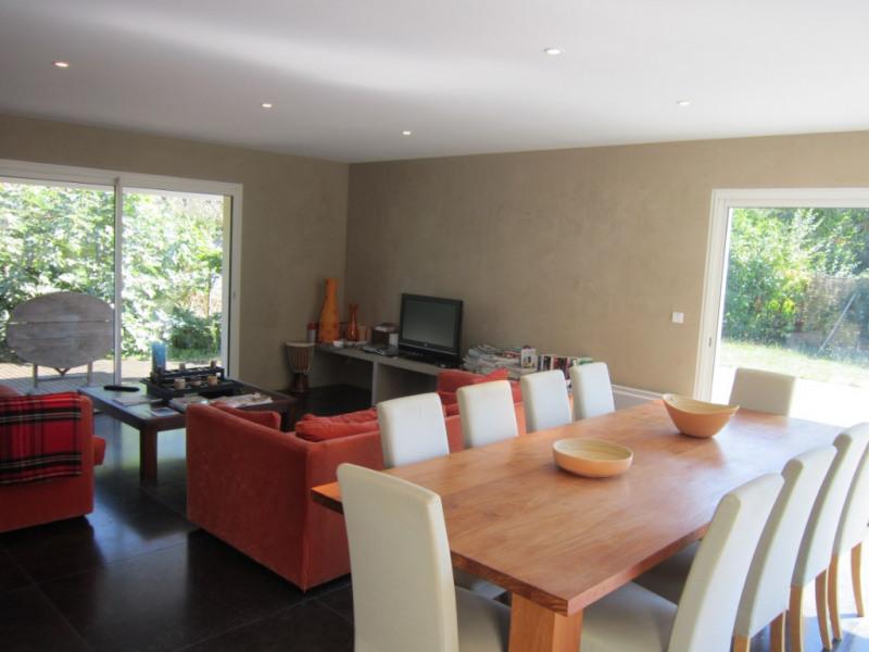 Vente maison / villa Les mathes 438900€ - Photo 3