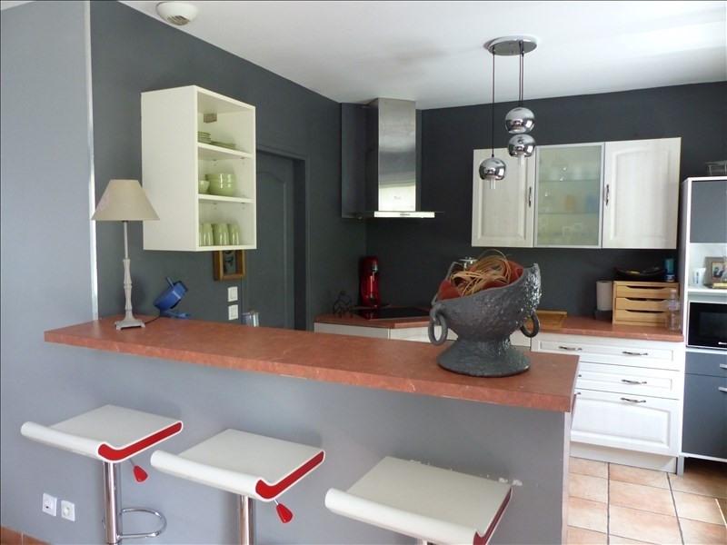 Sale house / villa Proche aussillon 147000€ - Picture 2