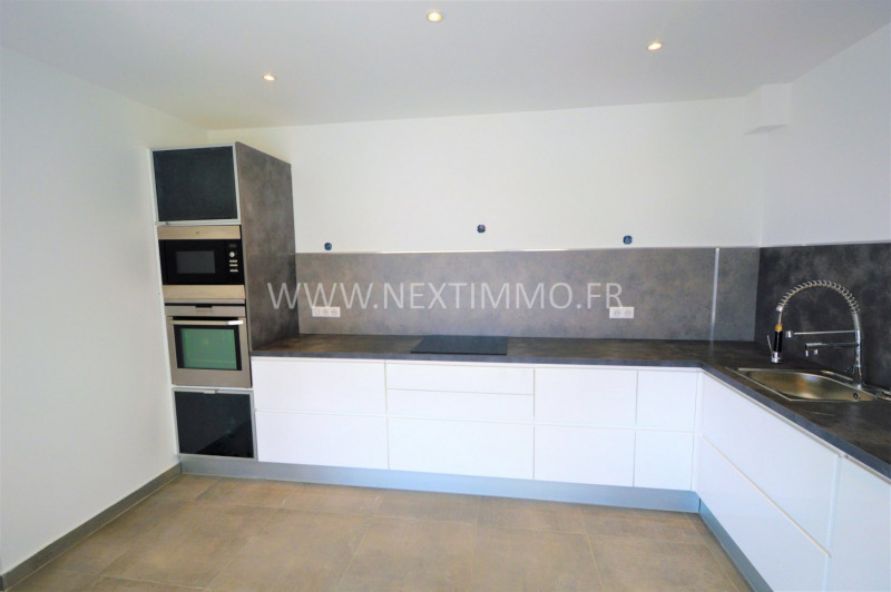 Vente appartement Menton 470 000€ - Photo 4