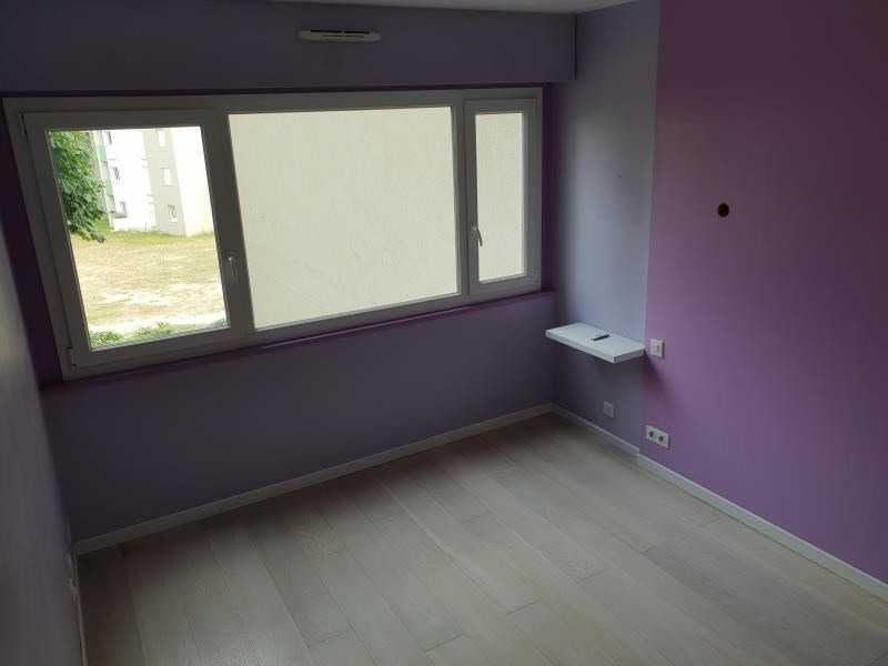 Sale apartment Noisy le grand 169 000€ - Picture 3