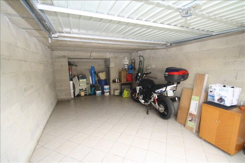 Sale house / villa Mareuil sur ourcq 168000€ - Picture 7