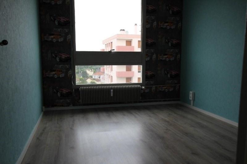 Rental apartment Châlons-en-champagne 580€ CC - Picture 6