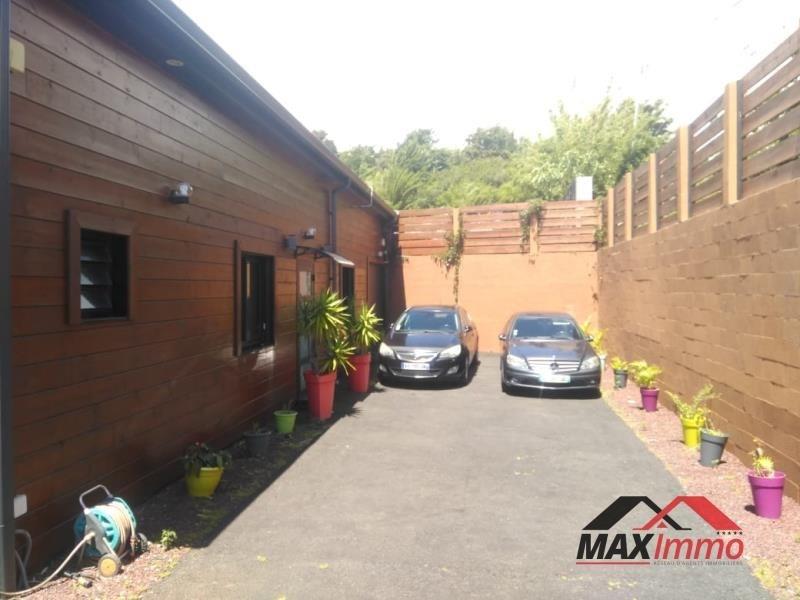 Vente maison / villa St denis 379000€ - Photo 14