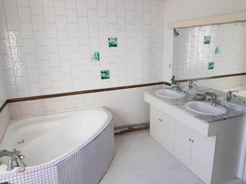 Verkoop  huis Auberives sur vareze 100000€ - Foto 2