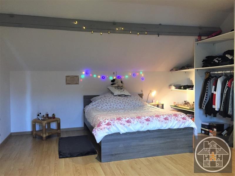 Sale house / villa Noyon 146000€ - Picture 5